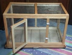 51 Ideas for pet birds cage small Small Bird Cage, Small Birds, Pet Birds, Pigeon Cage, Finch Cage, Chicken Cages, World Birds, Bird Aviary, Pet Cage