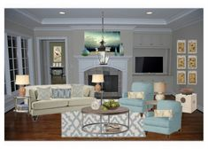 Home Staging Advice from 10 Experts | Home Staging | The Decorologist | Olioboard | #OlioHop