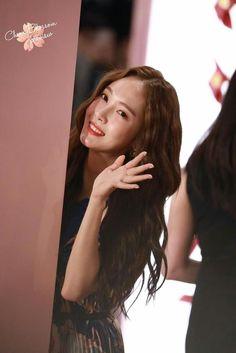Magazine Cosmopolitan, Instyle Magazine, Jessica & Krystal, Krystal Jung, Yoona, Snsd, Jessie, Jessica Jung Fashion, Bts Girl