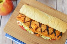 50 Jaw-Dropping Vegan-Friendly BBQ and Grilling Recipes