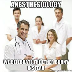 In celebration of #Easter, see this funny collection of nurse prayers