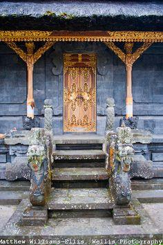 Balinese Furniture Australia Ebay