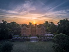 Sunset Celestial, Weddings, Sunset, Places, Outdoor, Outdoors, Mariage, Wedding, Sunsets