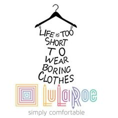 Lularoe by Nichole & Debbie has members. Who Are Lula In The Air? We are Mothers & Daughters & Sisters whose sole purpose in life is to take care. Lularoe Pop Up Party, Lularoe Party Meme, Lularoe New Inventory, Wall Quotes, Words Quotes, Lularoe Background, Selling Lularoe, Lularoe Consultant, Lularoe Unicorn