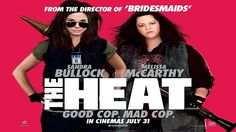watch new releases movie THE HEAT in super cam quality  http://moviezr.com/the-heat/