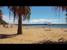 Un anno di primavera, mille ragioni per amarla. Scopri Tenerife con il nostro nuovo volo ✈️  365 days of Spring, 1000 reasons to love it. Discover #Tenerife with our new direct service.
