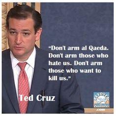 "Ted Cruz Quotes Pleasing I Don't Always Read ""green Eggs & Ham"" Memes  Pinterest  Do"