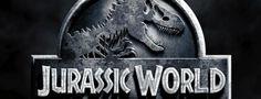 Découvrez une nouvelle image pour Jurassic World avec Chris Pratt en pleine course.