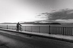 Bicycle Walk - Bicycle Walk