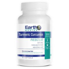 Best Turmeric Supplement, TURMERIC CURCUMIN RESCUE- Premium Quality Pure Natural Organic Herbal Product. Assist in Joint Pain Relief Anti-Inflammatory Antioxidant, Anti-Aging. 60 Vegetarian Capsules * For more information, visit image link.