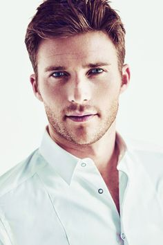 Welcome to Daily Scott Eastwood, dedicated to the wonderful, and talented Scott Eastwood, popularly known for his roles in Gran Tarino, Fury and The Longest Ride. Clint Eastwood, Back In The Game, Chris Hemsworth, Suicide Squad, Gq, The Longest Ride, Logan Lerman, Male Eyes, Nicholas Sparks