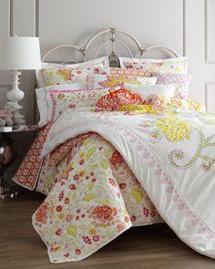 Dena Home 'Zarina' Pillow | Girls Room | Pinterest | Pillows : dena home sunbeam quilt - Adamdwight.com