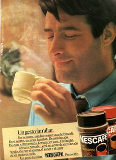 Nescafe, Fun Cup, Coffee Cups, Latte, Drinks, Nice, Mugs, Drinking, Coffee Mugs