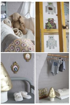 #babykamer inspiratie   http://www.kinderkamerstylist.nl/publicaties