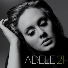 Played Don't You Remember by Adele #deezer #YDNW1991