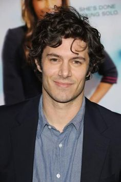 The O.C. star Adam Brody today. Gorgeous Men, Beautiful People, Street Library, Adam Brody, Jennifer's Body, The Oc, Blair Waldorf, Attractive People, Pride And Prejudice