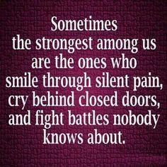 :)!#myendostory#endometriosis #adenomyosis #endosisters