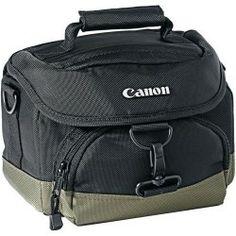 canon-deluxe-gadget-bag-100eg
