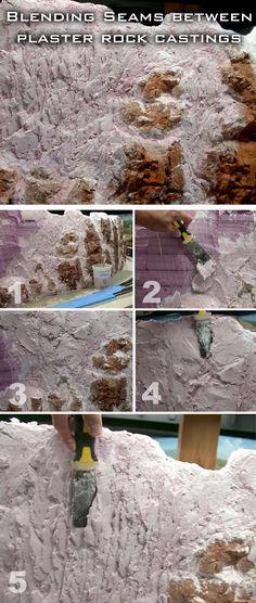 blending+seams+rock+castings.jpg (679×1600)