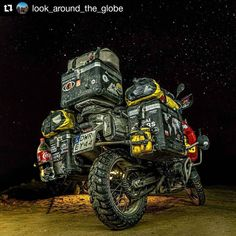 Monster Trucks, Darth Vader, Vehicles, Youtube, Fictional Characters, Pictures, Bmw Motorrad, Travel Report, Africa