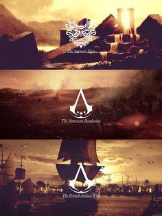 Assassins Creed   Tumblr