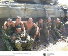 """армия танк рф агрессия оккупанты Появились новые доказательства участия российских танков """"Т-90"""" 136-й мотострелковой бригады в боях на Донбассе. ФОТОрепортаж http://censor.net.ua/photo_news/307963/poyavilis_novye_dokazatelstva_uchastiya_rossiyiskih_tankov_t90_136yi_motostrelkovoyi_brigady_v_boyah"""