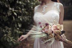ankaradüğünfotoğraf.art iletişim: 0541-432-12-61 One Shoulder Wedding Dress, Wedding Dresses, Instagram, Fashion, Bride Dresses, Moda, Bridal Gowns, Fashion Styles