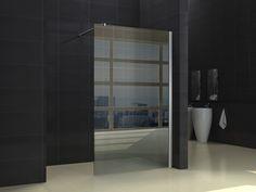 Nano Coating Badkamer : Besten badkamer bilder auf duschen badezimmer und