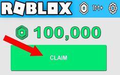 𝘝𝘪𝘴𝘪𝘵 𝘵𝘩𝘪𝘴 𝘴𝘪𝘵𝘦 𝘧𝘰𝘳 𝘍𝘳𝘦𝘦 𝘙𝘖𝘉𝘜𝘟 ➽➽ www.rdrt.cc/robux Games Roblox, Roblox Funny, Roblox Roblox, Play Roblox, Amigos Online, Xbox One, Roblox Generator, Font Generator, Roblox Download