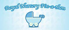 img-article-royal-nursery-pin-a-thon
