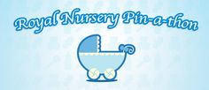 You must follow @Care.com on Pinterest to enter. Contest begins at 12pm GMT on the 6 August 2013 and ends at 12pm GMT on the 31 August 2013. You must include at least 10 pins on your board. Each pin must include the hashtags #Caredotcom and #RoyalNursery.