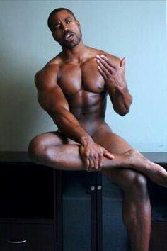 Kerala naked videos