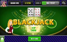 Blackjack is most probably the most popular casino card game in the world and in Ghana it's a frim favourite with those who like to use their skills to increase the chances of a big win.  Casino blackjack is more chance to win more money. #onlinecasinoblackjack https://onlinecasinoghana.com.gh/blackjack/