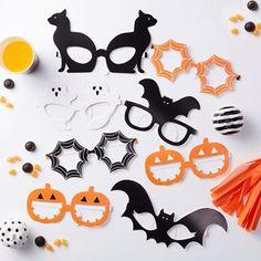 Venta de Gafas Halloween (8)