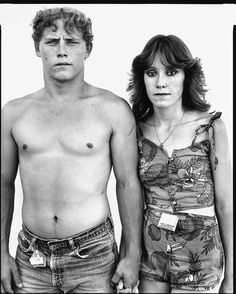 In the American West de Richard Avedon: La serie completa comentada | Oscar en Fotos✖️FOSTERGINGER AT PINTEREST ✖️