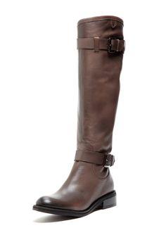 Enzo Angiolini Shepley Boot \