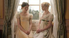 Jane Austen Movies, Emma Jane Austen, Movie Costumes, Cool Costumes, Joy Costume, Emma Movie, Emma Woodhouse, Anya Taylor Joy, Costume Institute