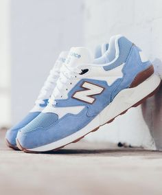 New Balance 878 Carolina Blue, New Balance Shoes, Men Casual, Discount  Shoes, f163e3ddd0b