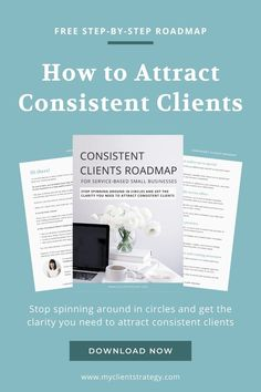 Marketing Budget, Small Business Marketing, Sales And Marketing, Business Advice, Business Entrepreneur, Successful Online Businesses, Small Businesses, How To Get Clients, Small Business Start Up