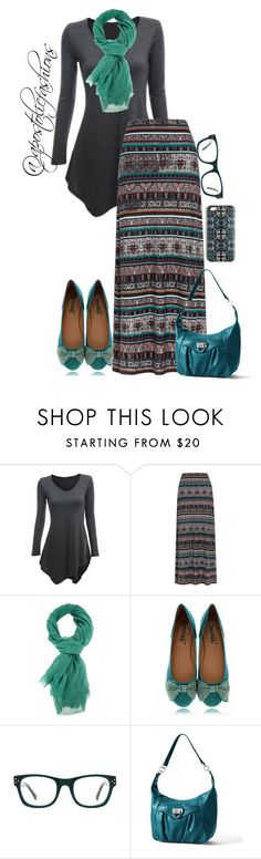 """Apostolic Fashions #1103"" by apostolicfashions ❤ liked on Polyvore featuring Monsoon, M Missoni, Timeless, Croft & Barrow and J.Crew"