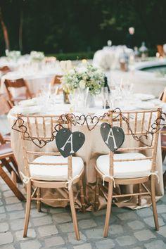 La Tavola Fine Linen Rental: Shimmer Biscuit | Photography: Onelove Photography, Event Planning & Design: True Emerald Styling & Planning, Florals: Renee Perasso, Venue: Buena Vista Winery
