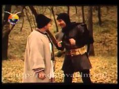 Film romanesc - Danila Prepeleac  (1995) Veronica, Youtube, Movie, Youtubers, Youtube Movies