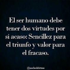#reflexiones