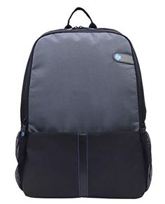 HP Express 27 ltrs Laptop Backpack (Black)Worth: (as of - Particulars) Product Dimensions: 17 x 33 x 47 laptop computer compartment and a number of pockets for small equipment stor. Laptop Backpack, Black Backpack, Laptop Bags, Hp Products, Bag Names, Usb, Thing 1, Best Laptops, Slim