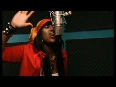 Music video by Jazmine Sullivan performing Need U Bad. (C) 2008 J Records, a unit of SONY BMG MUSIC ENTERTAINMENT