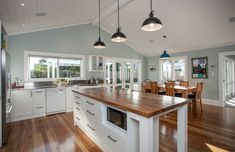 1900's Villa renovation | Cambridge, New Zealand