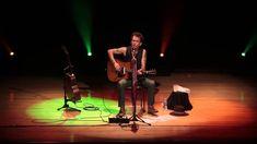 Nando Reis - Não Vou Me Adaptar (Quarta Unplugged)