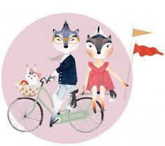 *francis fox © diaper style memoirs*