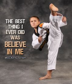 474 Best Inspirational / Motivational Quoteswith Martial Arts