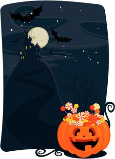 Check out the significance of #Halloween #Pumpkin